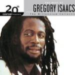 Nghe nhạc The Best Of Gregory Isaacs 20th Century Masters The Millennium Collection Mp3 hot
