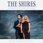 Tải bài hát Ahead Of The Storm (Alex Joseph Remix) (Single) mới nhất