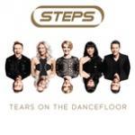 Download nhạc hay Tears On The Dancefloor Mp3 mới