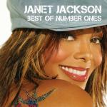 Tải nhạc hot Best Of Number Ones mới