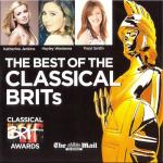 Download nhạc online The Best Of Classical Brits hay nhất