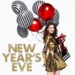 """Nghe nhạc Mp3 New Year""""s Eve nhanh nhất"""