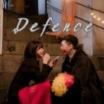 Tải bài hát mới Defence Mp3 trực tuyến