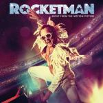 "Tải nhạc Rocket Man (From ""Rocketman"") (Single) mới"