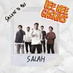 Tải nhạc hot Salah (Single) mới nhất