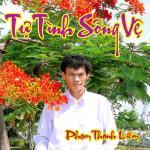 Download nhạc mới Tự Tình Sông Vệ miễn phí