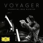 Tải nhạc hay Richter: Path Solo (Single) trực tuyến