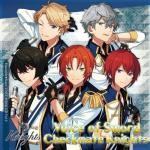 "Tải nhạc hay Ensemble Stars! Unit Song CD Vol. 2 ""Knights"" Mp3 hot"
