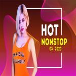 Download nhạc Nhạc Nonstop Hot Tháng 03/2020 Mp3 mới