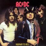 Download nhạc hay Highway To Hell mới