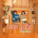Nghe nhạc online Nhạc Phim Hàn Quốc Cho Valentine mới nhất