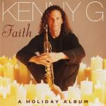 Nghe nhạc hay Faith A Holiday Album Mp3