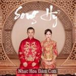 Nghe nhạc Song Hỷ - Nhạc Hoa Đám Cưới nhanh nhất