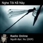 Nghe nhạc online Tuyển Tập Các Ca Khúc Hay Nhất Của WOIM Radio Online (2013) Mp3 miễn phí