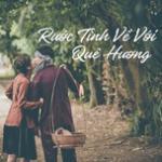 Tải bài hát mới Rước Tình Về Với Quê Hương online
