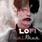 Nghe nhạc online Lofi - Phai Nhòa mới