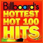 Download nhạc hot Billboard Hot 100 Year-End Singles Mp3 online