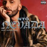 Download nhạc Nevada (Prod. Gianluca Brugnano) (Single) mới