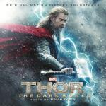 Tải bài hát Thor: The Dark World trực tuyến