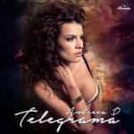 Download nhạc online Telegrama (EP)