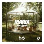 Tải nhạc Mp3 Maria (Single) online