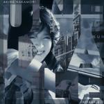 Tải nhạc mới Unfixable (Single) Mp3 miễn phí