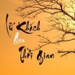 Download nhạc Lữ Khách Qua Thời Gian Mp3 miễn phí