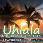 Tải bài hát Uh La La La (EP) online