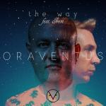 Nghe nhạc mới The Way (Single) trực tuyến