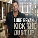 Nghe nhạc mới Kick The Dust Up (Single) hot