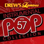 "Tải nhạc hot Drew""s Famous Instrumental Pop Collection (Vol. 57) mới"