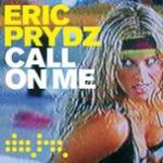 Download nhạc hot Call On Me (Radio Mix) (Single) trực tuyến