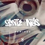Tải nhạc Cante Por Nos (Remixes) hot