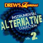 """Nghe nhạc Drew""""s Famous Instrumental Alternative Collection Vol. 2 Mp3 hot"""