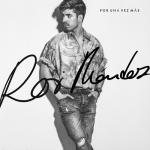 Tải nhạc mới Por Una Vez Mas (Single) Mp3