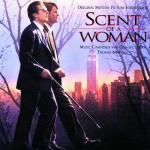 Download nhạc online Scent Of A Woman (Original Motion Picture Soundtrack) mới nhất