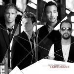Tải bài hát online Unbreakable (UK Edition) Mp3 hot