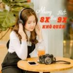 Download nhạc mới Những Bài Hát 8X-9X Khó Quên online