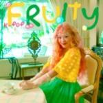 Download nhạc online Fruity K-Pop mới