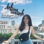Nghe nhạc Mp3 Ánh Nắng Của Anh - Nhạc Ballad Việt Nhẹ Nhàng hay online