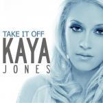 Download nhạc online Take it Off (Single) Mp3 hot