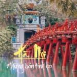 Tải nhạc mới Hà Nội - Những Bản Tình Ca Mp3 miễn phí