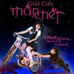 Tải nhạc hot Nụ Hôn Thần Chết & Giải Cứu Thần Chết OST hay nhất
