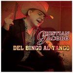 Tải nhạc Del Bingo Al Tango (Single) Mp3 online
