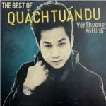 Tải bài hát mới The Best Of Quách Tuấn Du online