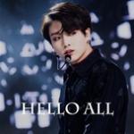 Tải bài hát mới Hello All Mp3 trực tuyến