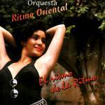 Nghe nhạc El Ritmo De La Ritmo (Remasterizado) về điện thoại
