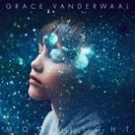 Download nhạc hot Moonlight (Single) miễn phí