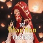 Tải bài hát hay Top Nhạc Hoa Tiktok (Vol. 1) về điện thoại