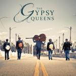 Download nhạc The Gypsy Queens về điện thoại